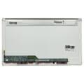 Dell Latitude E6420 LCD-Displays