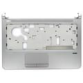 HP ProBook 430 G3 Gehäuseteile