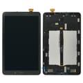 Samsung Galaxy Tab A 10.1 (2016) SM-T585N LCD-Displays