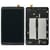 Samsung Galaxy Tab 4 10.1 LCD + Display Assembly - Black