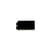 LG Audio Connector / Earphone Jack