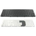 HP Pavilion g7-1000 interne Tastaturen