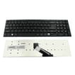 Acer Laptop Toetsenbord US International