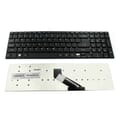 Acer Aspire E1-570 Laptop toetsenborden