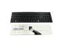 Acer Laptop Toetsenbord Qwerty US