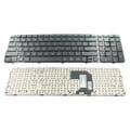 HP Pavilion g7-2200 interne Tastaturen