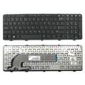 HP ProBook 450 interne Tastaturen