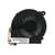 RepPar DFS531105M0T Laptop Fan CPU voor HP