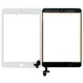 Apple iPad Mini LCD-Displays