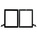 Apple iPad 2 LCD-Displays