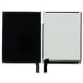 Apple iPad Mini 2 (with Retina Display) LCD-Displays