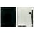 Type A+ LCD Screen suitable for iPad 3 en iPad 4