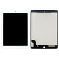 Apple iPad Air 2 LCD-Displays