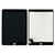 Type A+ Display Assembly Black suitable for iPad Air 2