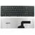 RepPar Laptop Toetsenbord Qwerty US voor Asus