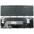 HP ProBook 450 G0 interne Tastaturen