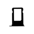 Apple iPhone 7 SD/SIM Modul
