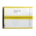 Medion LifeTab S10346 Tablet Akkus
