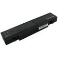 Samsung NP350E7C-S0DBE Laptop accu's