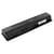 Laptop Battery 10.8V 4400mAh