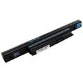 Acer Aspire 5820G-354G50Mn Laptop accu's