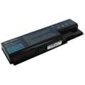 Acer Aspire 7720G-602G32MN Laptop accu's