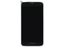 Samsung Galaxy S5 Neo LCD + Touchscreen - Zwart