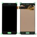 Samsung Galaxy A3 (2016) SM-A310F Handy Displays