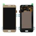 Samsung Galaxy J5 SM-J500FN Handy Displays