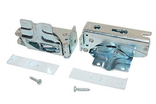 Siemens Kühlschrank Problem : Bosch siemens kühlschrank scharnier reparatursatz stück