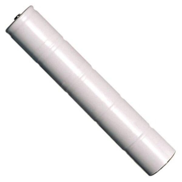 Taschenlampen Akku