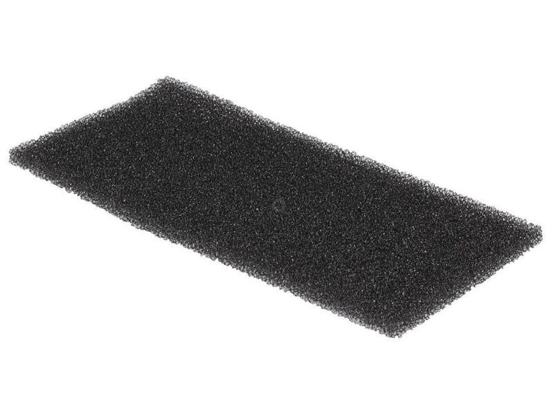 Wäschetrockner filter twindis