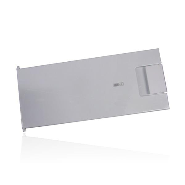 Smeg Kühlschrank Ersatzteile : Kühlschrank und gefriertruhe tür ersatzteile twindis