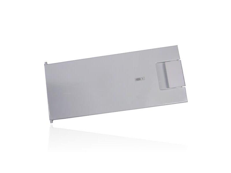 Siemens Kühlschrank Zubehör Ersatzteile : Kühlschrank und gefriertruhe tür ersatzteile twindis
