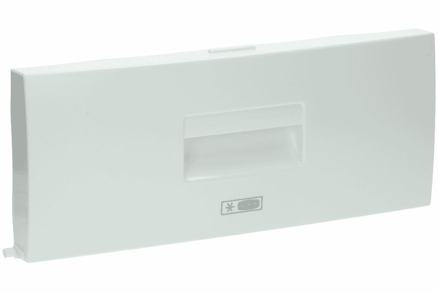 Siemens Kühlschrank Ersatzteile Glasplatte : Kühlschrank und gefriertruhe tür ersatzteile twindis