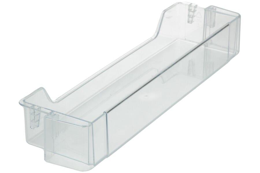 Smeg Kühlschrank Dichtung Austauschen : Smeg kühlschrank dichtung tür dichtung seal block rechts für smeg