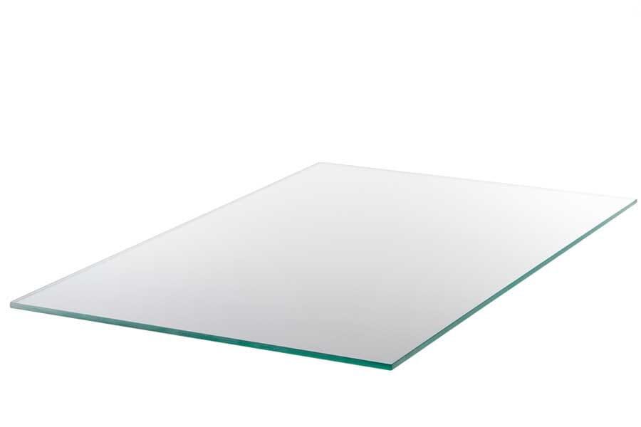 Aeg Kühlschrank Glasplatte : Kühlschrank und gefriertruhe platform replacedirect