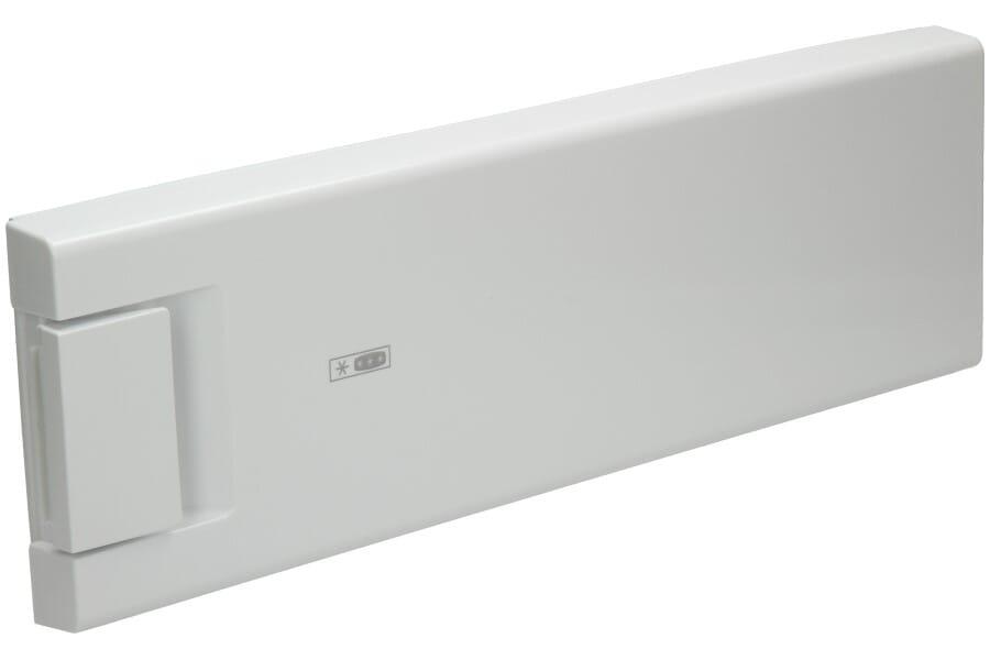 Siemens Kühlschrank Ersatzteile Gefrierfach : Kühlschrank und gefriertruhe tür ersatzteile twindis