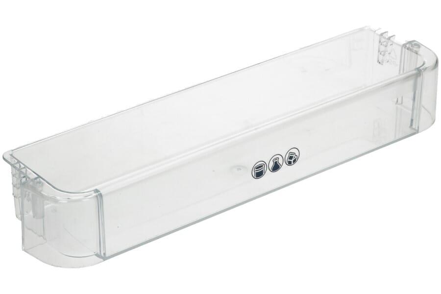 Bomann Kühlschrank Wasserauffangbehälter : Kühlschrank und gefriertruhe türeinsatz replacedirect