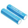 Overige oplaadbare batterijen