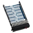 Server HDD Caddy 2.5 SAS/SATA Tray voor HP Proliant ML/DL, G5/G6/G7