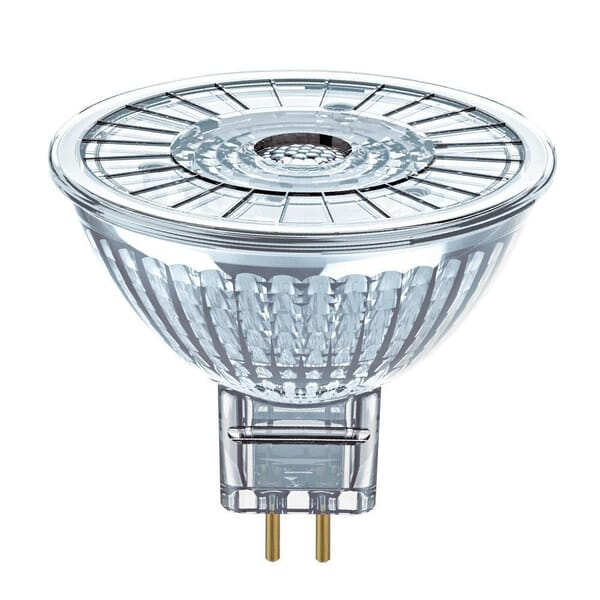Osram Parathom Advanced GU5.3 MR16 12V 5.0W 827 36D