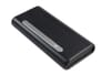 Xtorm FS204 Rock Powerbank 20000mAh - Zwart