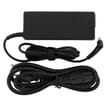 LCD Monitor AC Adapter **NOT FOUND** key: for LG W2284F-BF