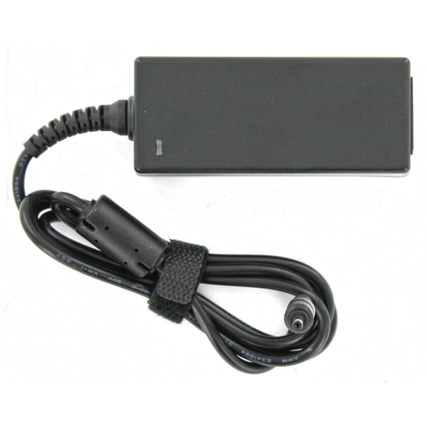 Laptop AC Adapter 40W