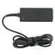 Laptop AC Adapter 45W