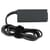 HP Laptop AC Adapter