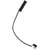 Acer Laptop Harde Schijf Kabel
