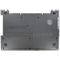 Lenovo Ideapad 100-15IBD Gehäuseteile