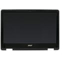 Acer Spin 5 13-51 LCD-Displays